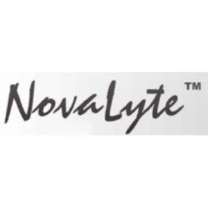 Novalyte LED products