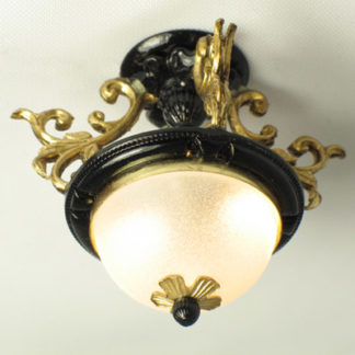 1/12th Scale Ceiling Lights