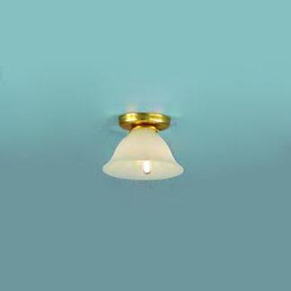 CL-549 Ceiling Light