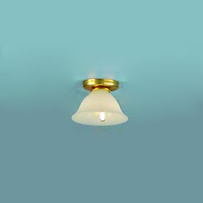 CL-549 Ceiling Light