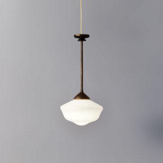 CL-SHL-LED School House Light