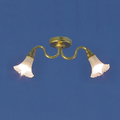 HSCL-115 Ceiling Light