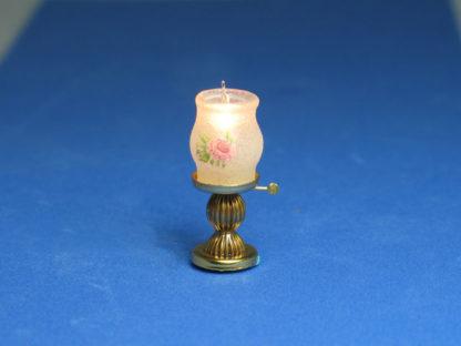 HSTL111 Hurricane Lamp