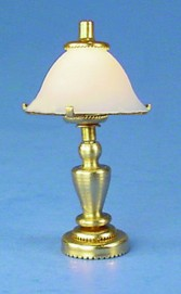 TL 420 Table Lamp