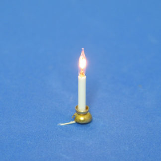 TL-SCS Candlestick Lamp