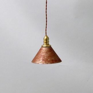 Edison Work Light image