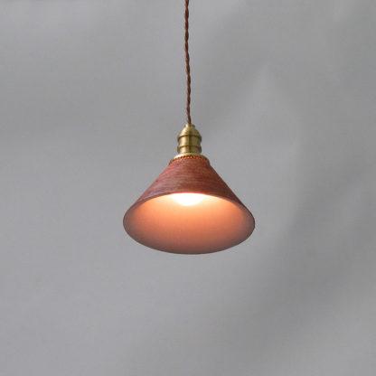 Edison Light alternate image