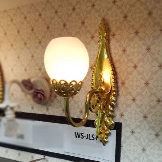 Photo of WS-JLS+